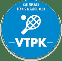 Vallensbæk Tennis og Padel klub